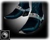 [8Q] NOTORIOUS Boots