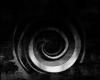 Wyrm Spiral Eyes