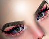 Damarys brows \ blk