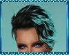{IK} Dio Hair10