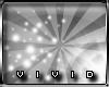 V | Hawk's Uni in Curvy