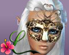 Mascara veneciana (3)