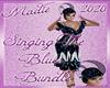 Singing The Blues Bundle