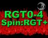 [RGT0-4+]RedGlassTrees