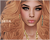 J- Beyonce carrot