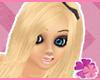 *B*Blonde Etsuko