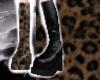 rawr boots
