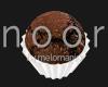 noor   Chocolate Muffin