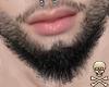☠ Beard ☠