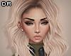 Tamsen Blonde