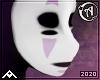 0 NoFace | Mask 2