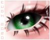 E - Emerald