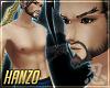 � Hanzo Skin