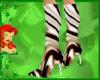 chochoc boots