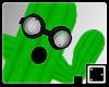 ` Cactus Goggles