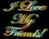 FRIENDS..#4