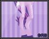 ;Dao; TwiSparkle Legs Fe
