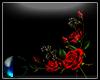 |IGI| Rose v3