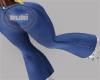 Blue RLL