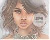 J   Picabia brunette
