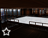 Winter Indoor Skate Rink