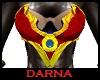 Darna Armour Bra