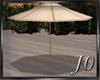 Beach - House (Umbrella)