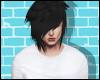 -k- Gift Hair 2