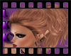 Caramel Sophia