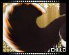 :0: Heli Tail v2