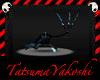 (Tatsuma) 3 Katanas