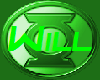 Green Lantern Boots