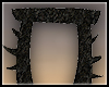 Oblivion Gate Inactive