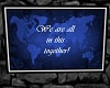 ATS~ MH We Are All Map