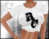 Tshirt RC