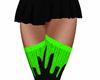 [IM] Slime Mini