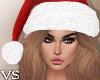 {VS} Santa's Helper v2