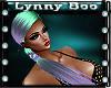 Zendaya 3 Fantasy