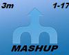 SLOWER MASHUP