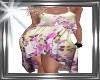 ! summer dress