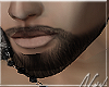(FG) Half Edge Beard Lv2