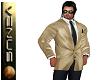 ~V~Gold Stylish FullSuit