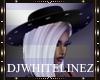 [DJW] Hat