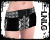 L:Skirt-PVC