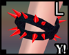 Akame Armband  L