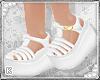 White Jellies
