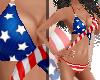 All American Bikini