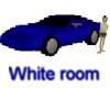 White room/pic room/