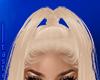 """Wig"" so blonde"