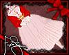 FSx} Aristocrat Dress